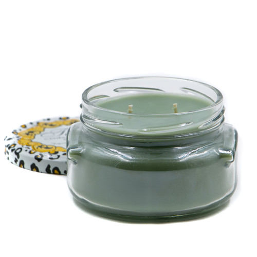 Hippie Chick 11 oz. Tyler Candle Company