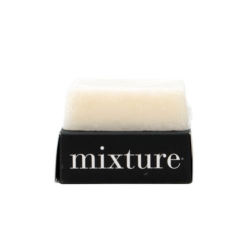 No. 95 Timber 9.5 oz. Mixture Man Soap Loaf by Mixture