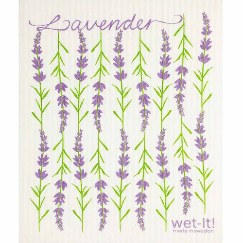 Lavender - LAV by Wet-It!
