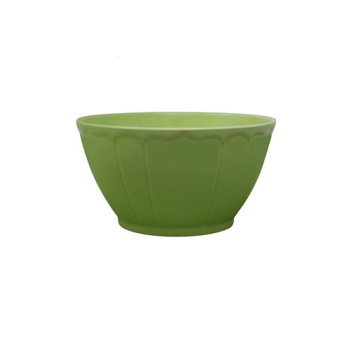 4.5 in. Desert Bowls (set of 4) Terra Sage by Le Cadeaux