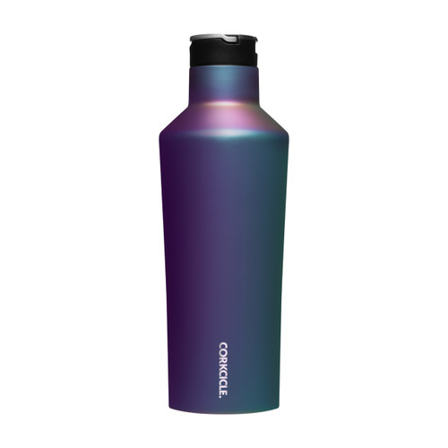 Sport Canteen 40 oz. Dragonfly by Corkcicle