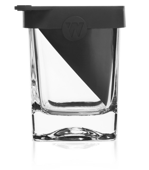 Whiskey Wedge Single by Corkcicle