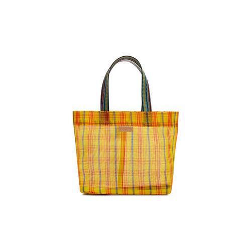 Paula Grab-n-Go Mini Bag by Consuela