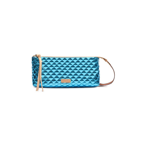 Mish Tool Bag by Consuela