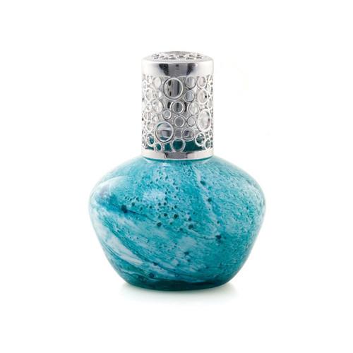 Aquatic Trance Fragrance Lamp by La Tee Da