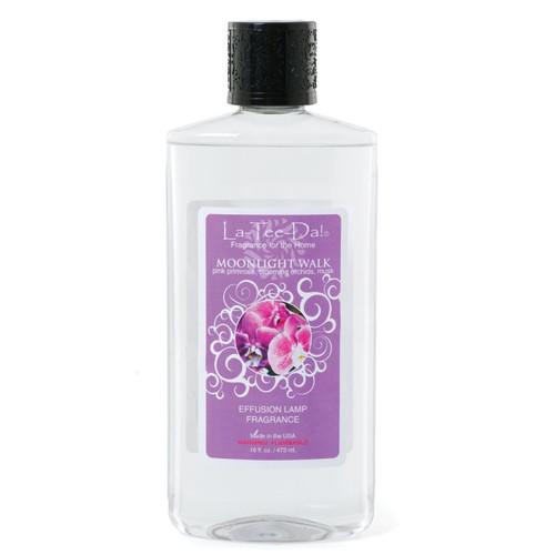 16 oz. Moonlight Walk Fragrance Oil by La Tee Da