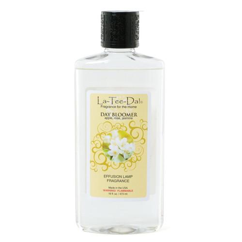 16 oz. Day Bloomer Fragrance Oil by La Tee Da