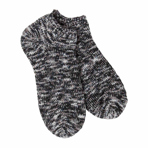 WRAGGLO OS Night 023 Ragg Low by Crescent Sock Co.