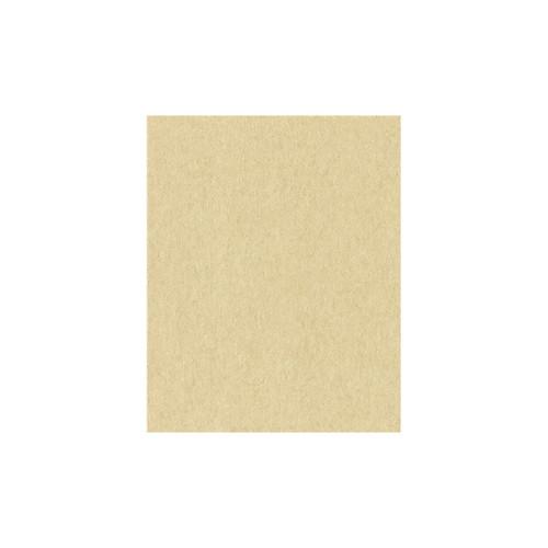 Sun Gold Sparkle Tissue Paper by Design Design