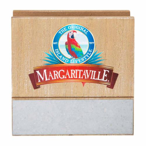 Margaritaville Island Life Napkin Holder by Home Essentials & Beyond