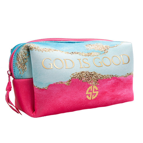God Neo Cosmo Bag by Simply Southern