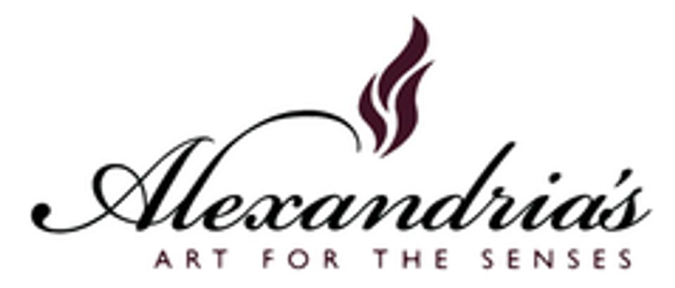 Alexandria's