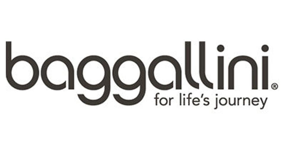 Baggallini (Anne McGilvray & Co.)