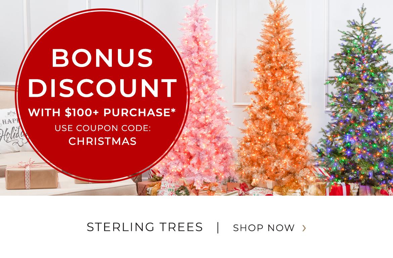 Christmas in July Mega Sale - Flatyz Candles