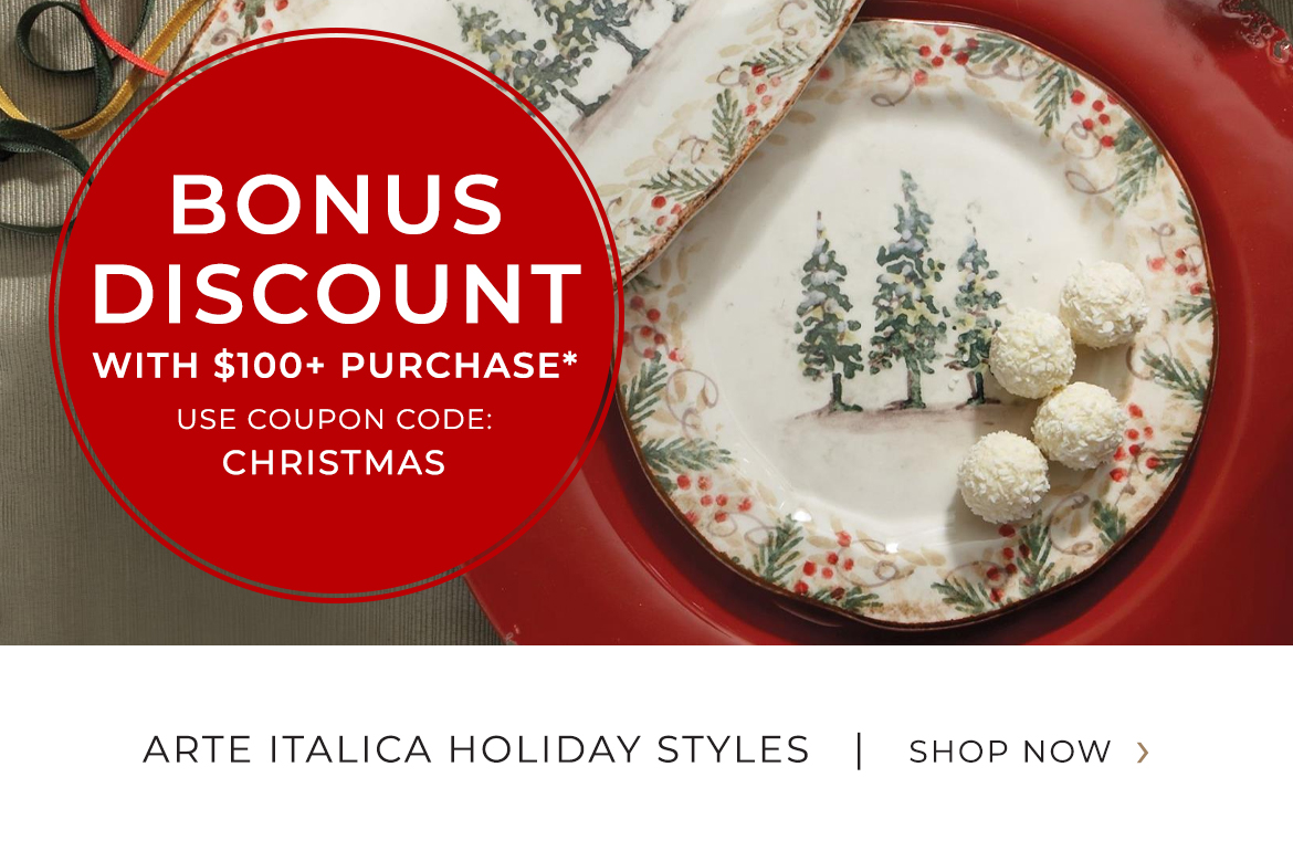 Christmas in July Mega Sale - Kat and Annie Ornaments