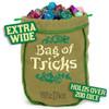 Bag of Tricks dice