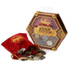 Fantasy Coins - King's Coffers