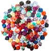 Bag of Splendor dice