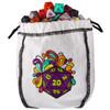 Bag of Splendor