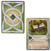Tabletop RPG Item Cards - D&D 5e
