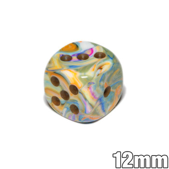 12mm Festive Vibrant d6