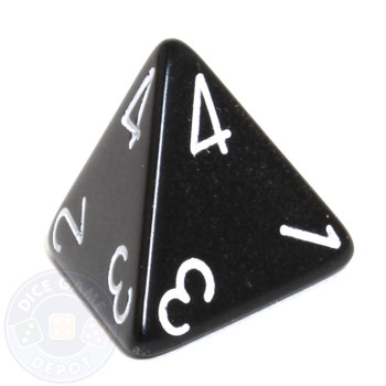 d4 - Opaque Black - Top-read
