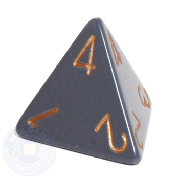 d4 - Opaque Dark Gray - Top-read