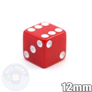 Dice store - Shop D&D dice sets, game dice for sale, bulk