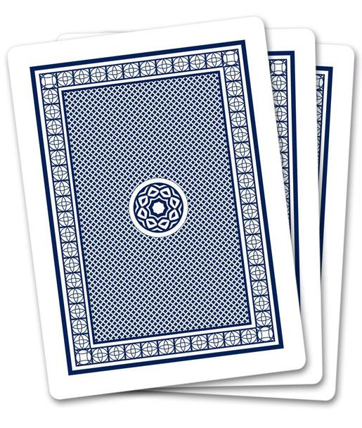 Brybelly card backs