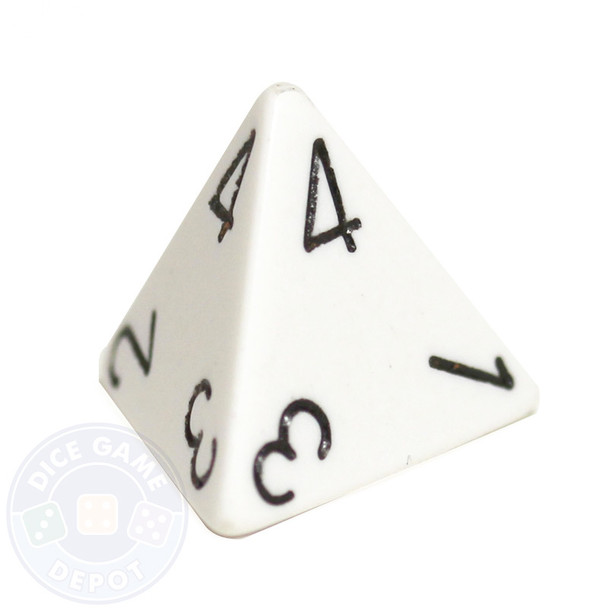 d4 - Opaque White - Top-read