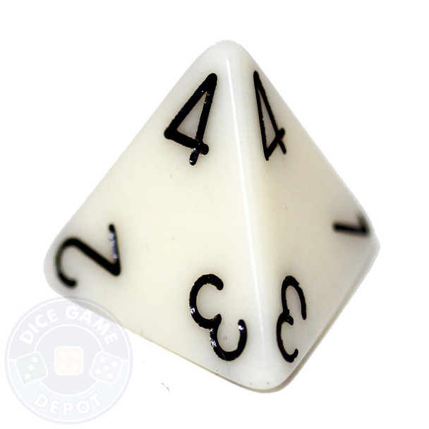 d4 - Opaque Ivory - Top-read
