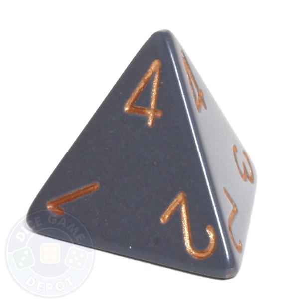 d4 - Opaque Dark Gray - Top-read