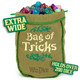 Bag of Tricks dice