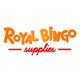 Royal Bingo Supplies