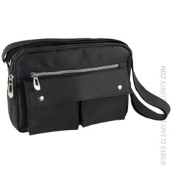 LawMate CM-HB20 Unisex Handbag Camera