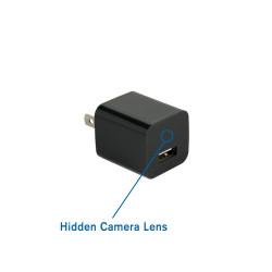 Pinhole Camera Lens