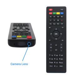 LawMate Remote Control Hidden Camera