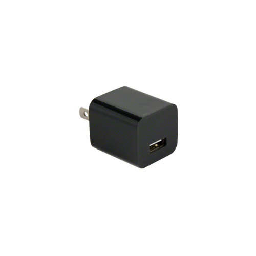 1080P HD Mini USB Charger Camera