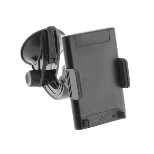 1080P HD Smartphone Holder Hidden Camera with Night Vision