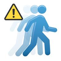 Motion Detection Alerts