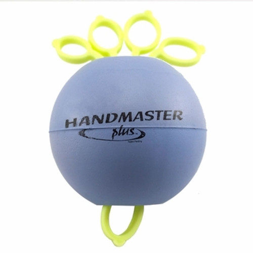 Handmaster Plus - Soft for Strength Training - Lavender