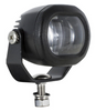 Small Compact Unit. Great output 30% brighter