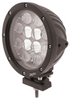 "LS9570 - 7"" Combination Driving Light. Jaylec. CD. Ultimate LED."