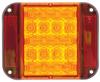 LS9087 - Jumbo LED Rear Direction Indicator Lamp Multi-volt Single Pack. Jaylec. CD. Ultimate LED.