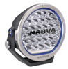 71740 Combination Spot and Flood Beam. Multi-volt. Single Pack. Narva. CD. Ultimate LED.