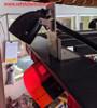 Safety Halo System Kennards Hire Forklift Ultimate LED