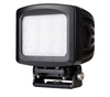 RWL590S - Square 90 Watt LED Spot Beam Work Light. 90 Watt. Multi-Volt 10v & 30 Volt DC. 5 Year Warranty. Flood Beam 90 watts, 7200Lm. Great Work Light. RoadVision. Ultimate LED.