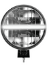 DL226 - Driving, Front Position Light. Twin Pack. High Powered Driving Lamp. Multi-Volt 12v & 24v. Autolamp. Ultimate LED.