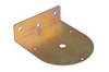Mounting Bracket for RB112 and RB122 Emergency Safety Beacons