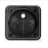 417-1 - Single Mounting Bracket To Fit Peterson 1217 Series Lights.